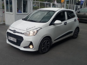 Hyundai Grand i10 1.2MT 2019