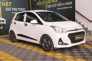 hyundai Grand i10 1.2MT HB 2019