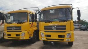 Cần mua xe tải Dongfeng 9 tấn thùng 7M5|Mua xe Dongfeng 9 tấn B180