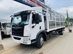 giá xe tải 8 tấn như thế nào ? kích thước xe 8 tấn bao nhiêu ?