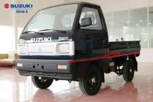xe tải nhỏ carry truck 2020
