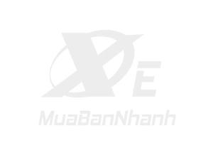 Bán xe ép rác Hino 9 khối FC9JESW