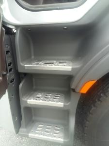 xe đầu kéo chenglongH7 2020 giá rẻ