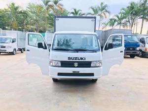 Suzuki Cary Pro nhập khẩu 2020