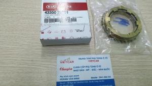 4335028501 Vành Đồng Tốc Hyundai Elantra, Accent, Getz
