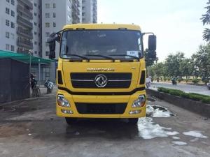 Báo giá xe tải Dongfeng B180