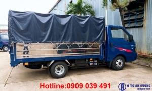 JAC Tải nhẹ Số tay (số sàn) Xe tải động cơ Dầu diesel