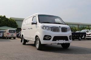 Xe DongBen DB X30 V2 Tặng 100% phí trước bạ
