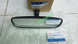 851013X100  Gương chiếu hậu trong xe Kia Forte/Cerato