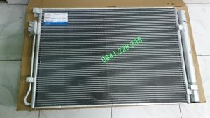 97606H2000 Giàn nóng Hyundai Accent