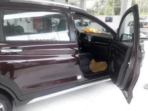 Báo Giá Xe Suzuki Xl7 2020, Xe Ô Tô Suzuki Xl7: Giá Lăn Bánh, Khuyến Mãi