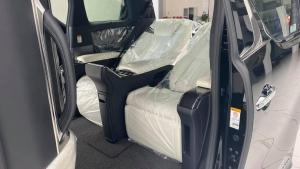 Bán Lexus Lm 300h 2021 4 Ghế Siêu Vip .xe Giao Ngay. Giá Tốt Nhất Việt Nam