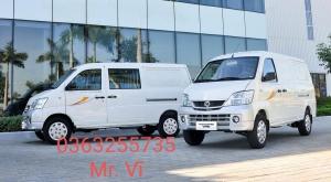 Thaco Towner Van 2S