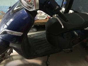 Bán xe máy điện Vinfast Klara A2 mới nguyên bản