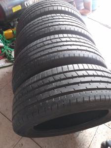 Lốp toyo 225/55r19 mới 99.999% date 2019 cho xe mazda cx5