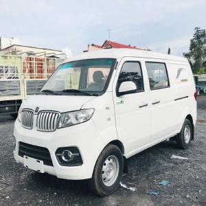 Giá xe tải Dongben X30 ô tô Phú Mẫn quận 12