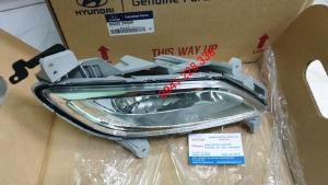 922012V000 922022V000  Đèn gầm (đèn cản trước)Hyundai Veloster
