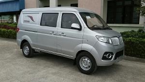 Bán xe Dongben X30 khuyến mãi sốc cuối năm