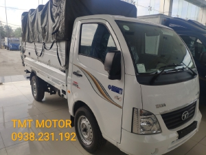 Bán xe tải Tata Super ACE