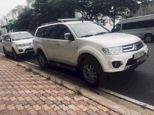 Mẫu hợp đồng thuê xe ô tô tự lái - XeMuaBanNhanh