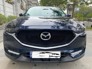 Mazda CX5 2.0 Luxury hệ 6.5 2020 Mới Nhất Việt Nam