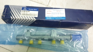 314004A700 Thanh ray nhiên liệu diesel Hyundai Starex, Porter II