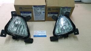 922014N000 922024N000 Đèn gầm (đèn cản trước) Hyundai Eon