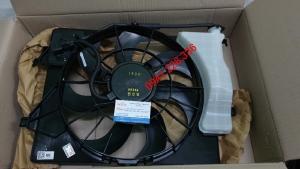25380H8050 Quạt gió động cơ Hyundai Accent