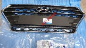 86350H6010  Mặt ca lăng Hyundai Accent