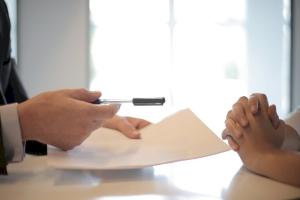 Mua xe trả góp cần giấy tờ gì? Hướng dẫn thủ tục mua xe trả góp