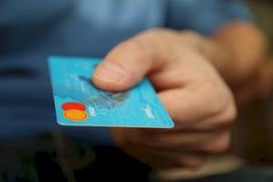 Hướng dẫn mua xe trả góp bằng thẻ tín dụng - XeMuaBanNhanh