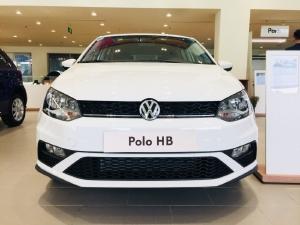 Bán xe Volkswagen Polo 1.6L xe Đức nhập khẩu. Dòng xe cho đô thị. Giá tốt nhất Miền Nam.