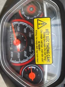 Cần bán xe HonDa cũ