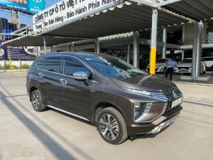 Cần bán Mitsubishi Xpander 2019 , hỗ trợ Bank nhanh gọn , TL giá khi xem xe