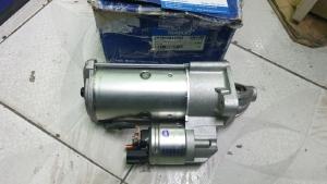 3610042350 3610042255 Máy đề (máy khởi động)Hyundai Starex