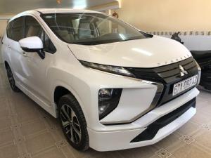 Bán nhanh Mitsubishi Xpander 2018 , có hỗ trợ trả góp