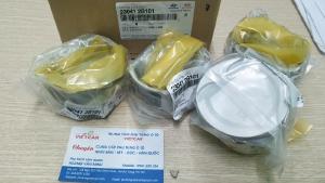 230412B101 Piston STD 1.4L Accent, Rio, i20