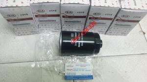 319222B900 Lọc nhiên liệu (D) Kia Carens/rondo