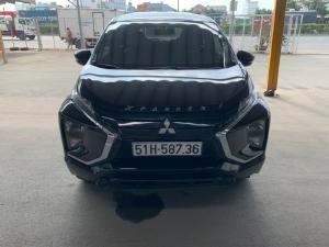 Bán Mitsubishi Xpander 1.5 MT 2019 , có hỗ trợ trả góp gọn lẹ