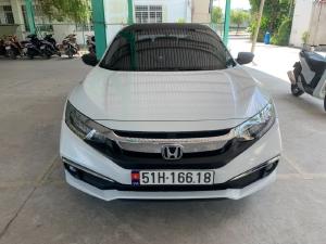 Honda Civic 1.8G , hỗ trợ trả góp nhanh gọn