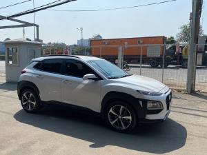 Hyundai Kona 2018 , oto 5 chỗ