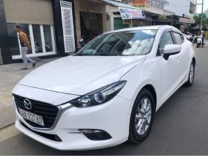 Mazda 3 1.5 2018 , có hỗ trợ trả góp