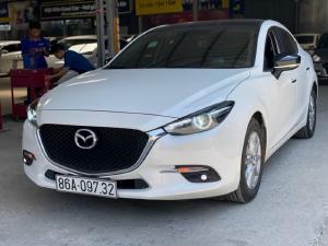 Mazda 3 1.5AT 2019 , có hỗ trợ trả góp
