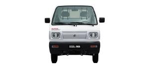 Suzuki Truck 645kg Năm 2021