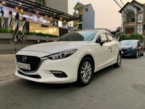 Mazda 3 1.5 FL 2018 , có hỗ trợ trả góp