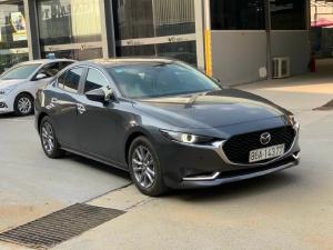 Mazda 3 1.5 2020 , bản Premium , có hỗ trợ trả góp