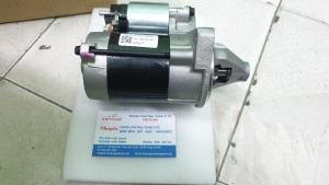 3610005000 Máy khởi động (máy đề) Hyundai Eon