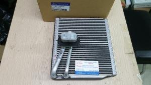 97139A0000 Giàn lạnh trong xe Hyundai CRETA