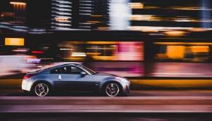 3 tác hại nghiêm trọng của việc tăng, giảm ga xe ô tô đột ngột