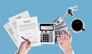 Bảo hiểm khoản vay mua ô tô là gì? Có nên mua bảo hiểm khoản vay thế chấp ô tô?